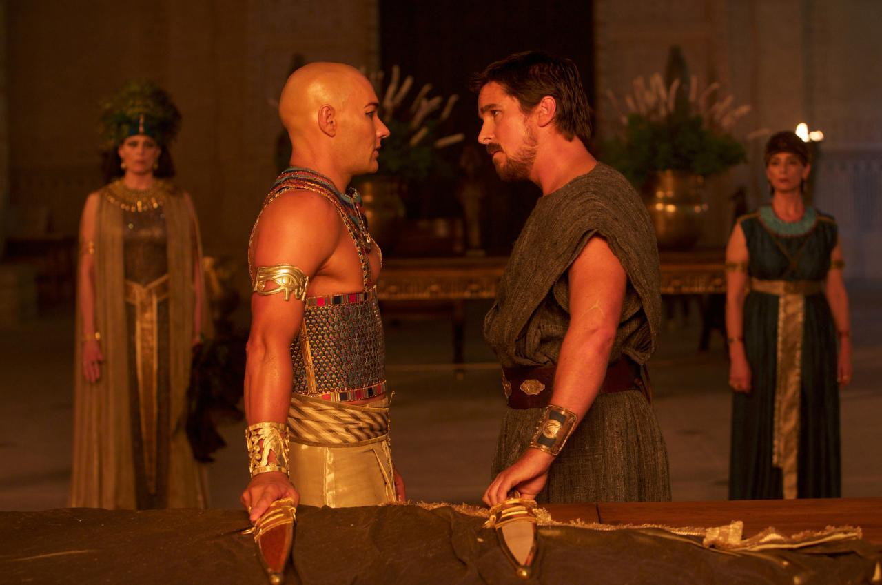 joel-edgerton-and-christian-bale-exodus-gods-and-kings-2