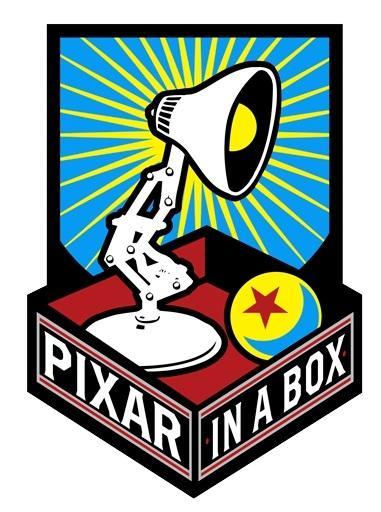 1025264-khanacademy-pixarinabox-logo