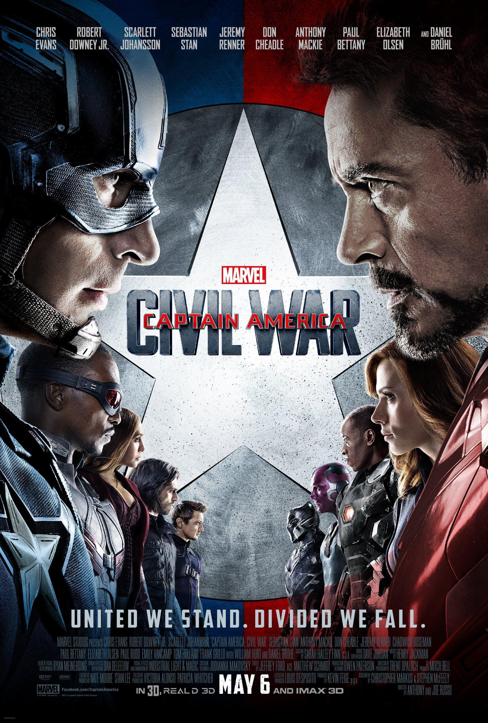 captain-america-civil-war-final-poster-1