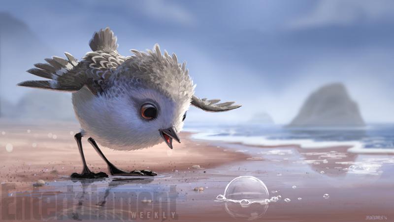 piper-pixar-short
