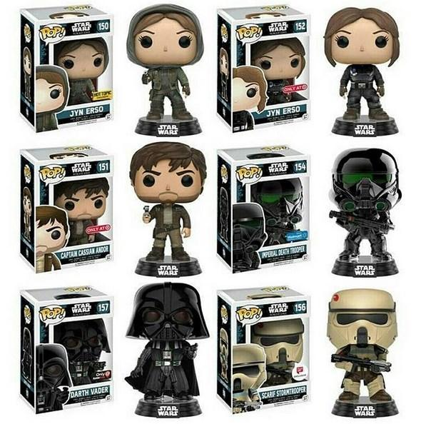 rogueone_exclusives