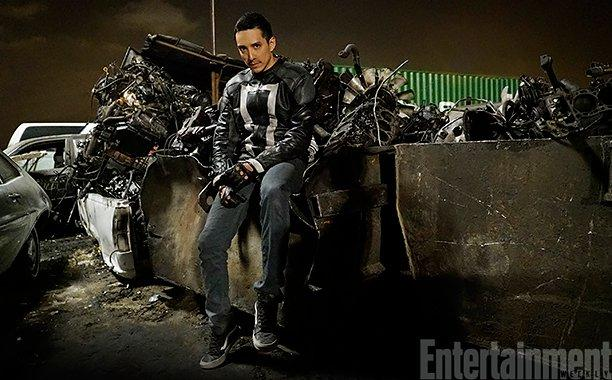 shield-ghost-rider-ew