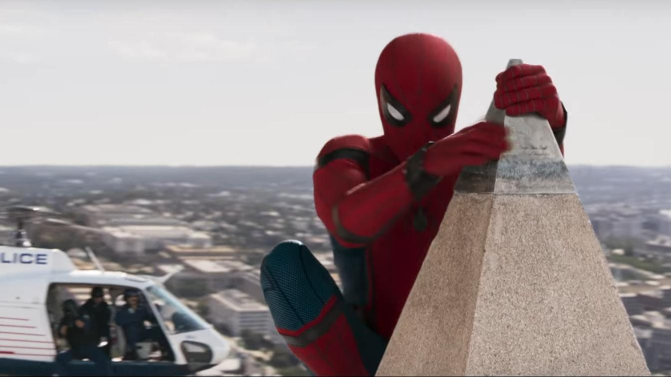 spiderman-homecoming-trailer-screenshot11
