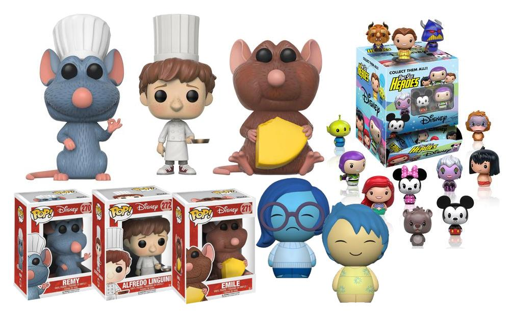 2017-funko-pop-ratatouille