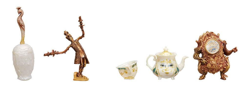 rs_1024x391-161230122140-600-disney-beauty-and-the-beast-hasbro-castle-friends-collection-123016