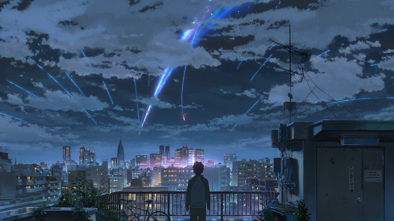 your-name-makoto-shinkai-11