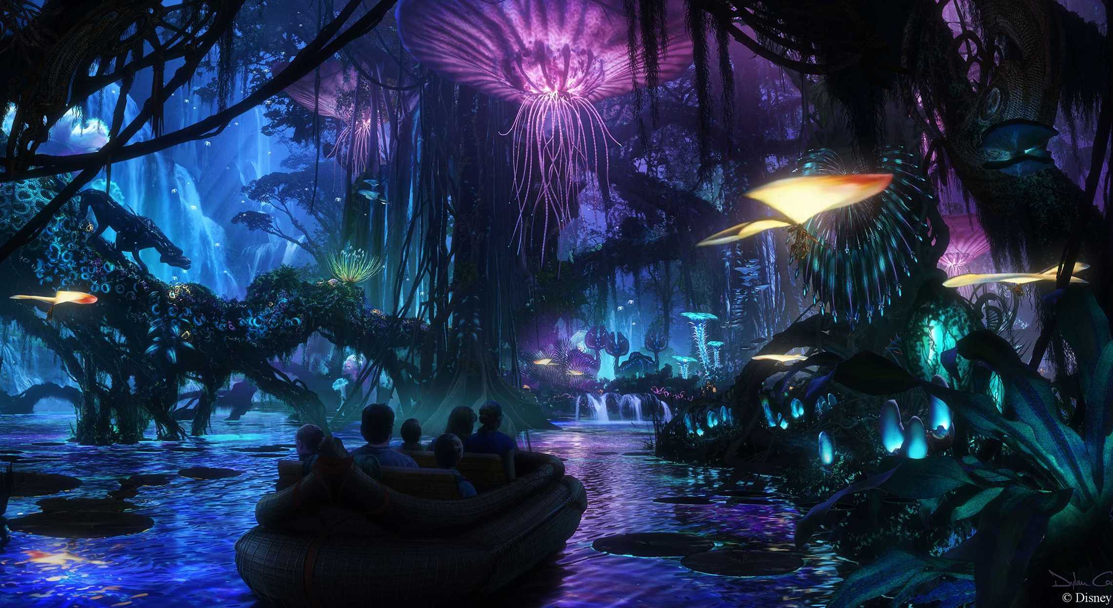 pandora-the-world-of-avatar-walt-disney-world