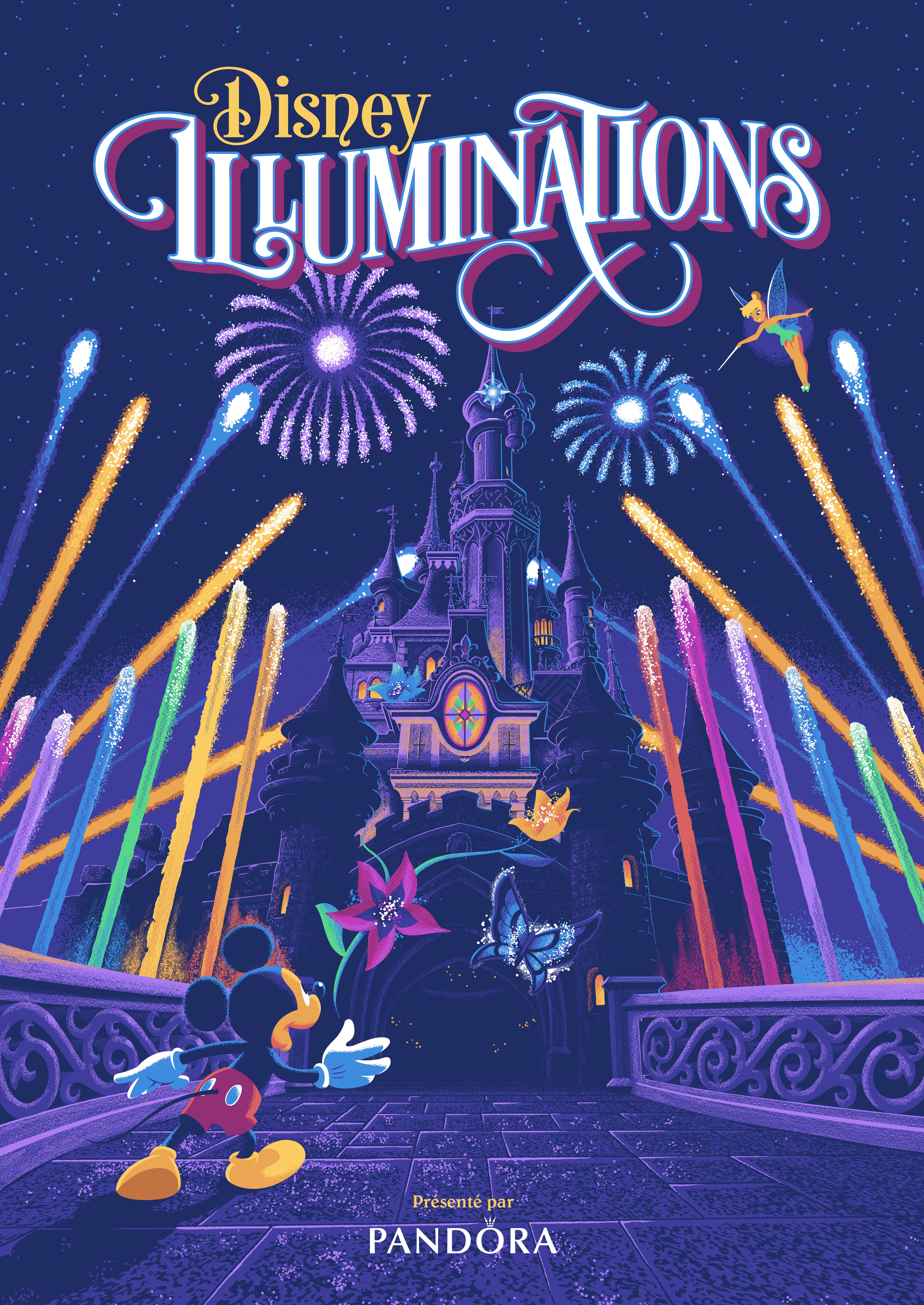 disney_illuminations_poster