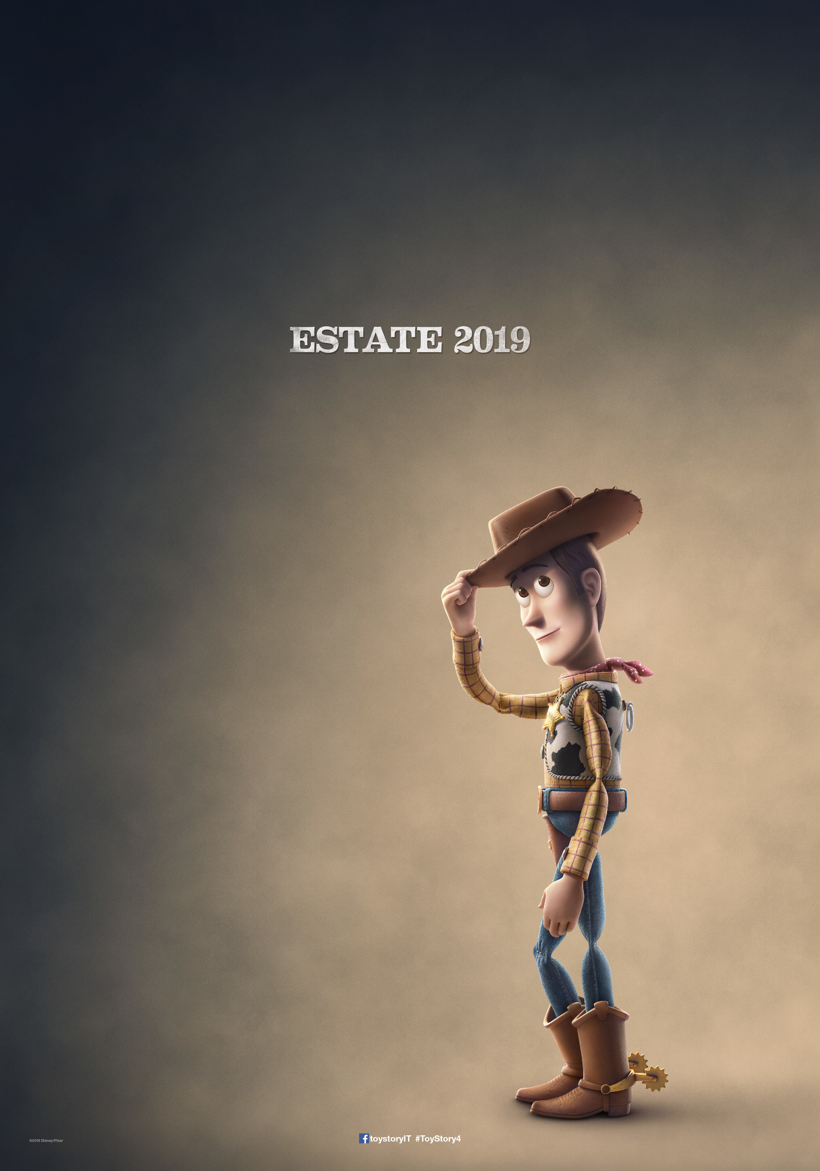 Poster Toy Story 4 italiano.jpg