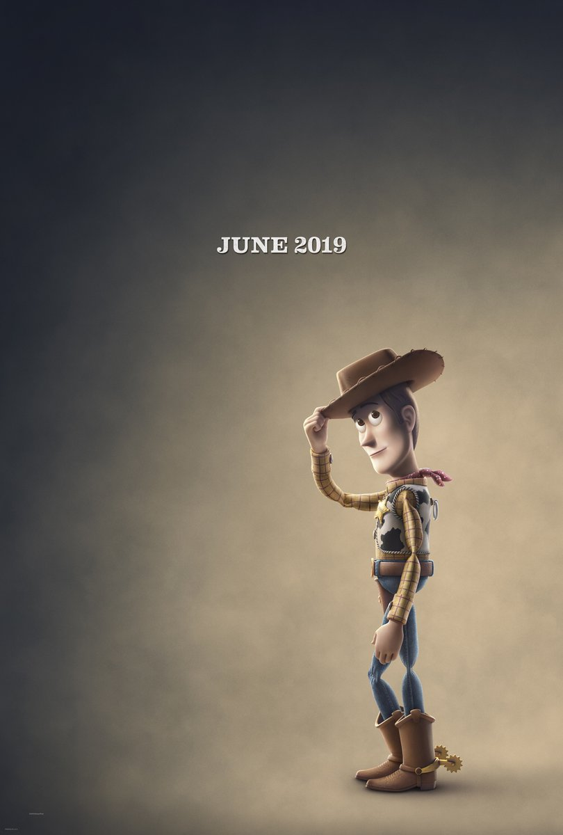 Toy-Story-4-Teaser-Poster-USA-01