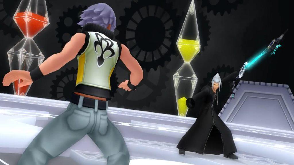 Aspettando Kingdom Hearts III: il riassunto di Dream Drop Distance - Imperoland
