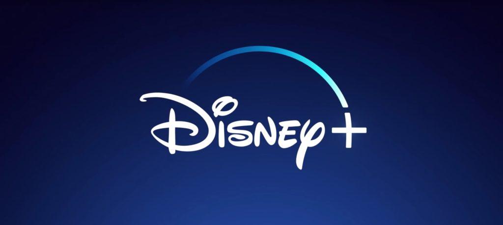 Disney +: quanto costa, quando arriva e quale sarà il listino