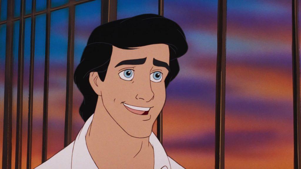 Harry Styles ha rifiutato la parte del principe Eric nel live action de La Sirenetta.