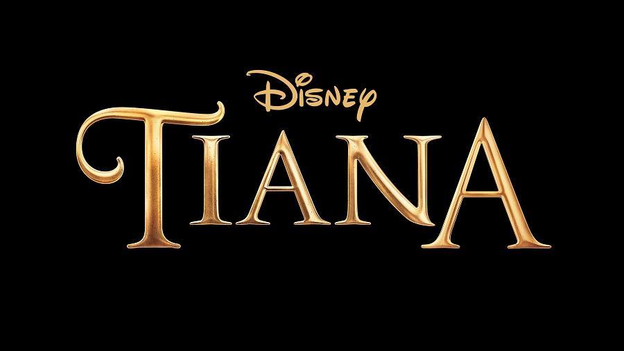 Tiana è una delle serie che Disney Animation realizzerà per Disney+.