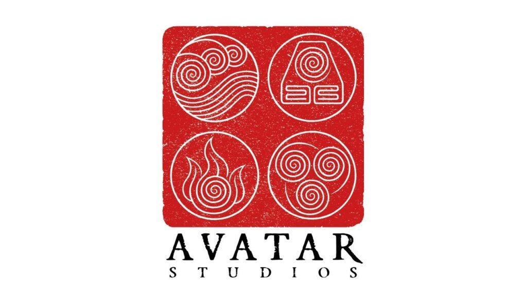 Nascono gli Avatar Studios, una divisione interna di Nickelodeon dedicata al mondo di Avatar