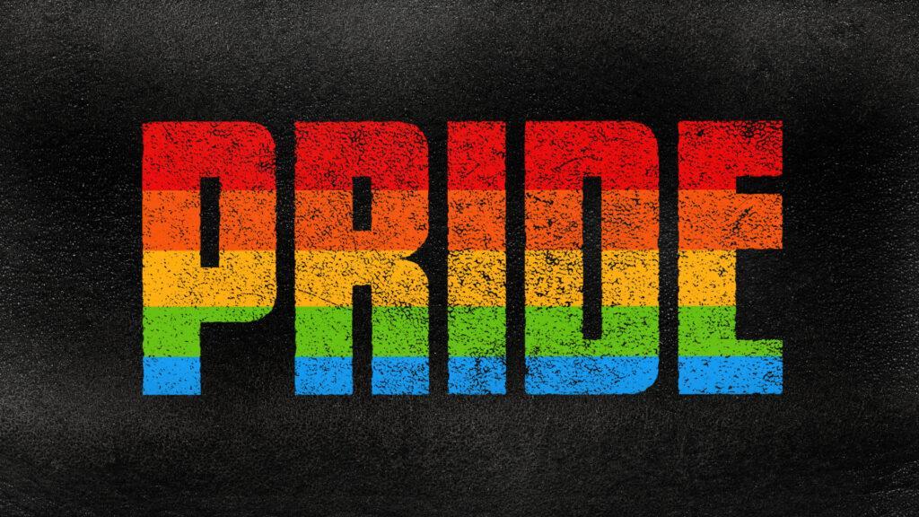 PRIDE è la nuova docuserie Star Original che racconta la lotta per i diritti civili LGBTQ+